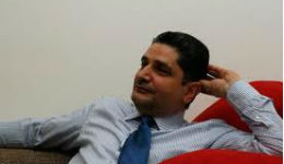 Տիգրան Սարգսյանը գրեթե 100 տոկոսով վստահ է, որ վերանշանակվելու է. նոր վարչապետի նշանկումը` 5 օրից