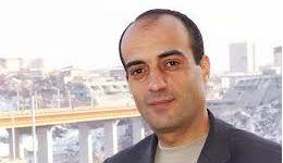 ՀՀ նախագահի մամուլի քարտուղար է նշանակվել Արման Սաղաթելյանը