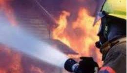 Քարոզարշավի տասնհինգերորդ օրը. ՕԵԿ-ԲՀԿ «հրդեհային կոալիցիա»