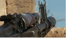 Հայ դիրքապահների ուղղությամբ արձակվել է ավելի քան 1300 կրակոց