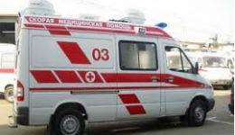 Պարզվել է ՌԴ Պետուշինսկի շրջանում վթարից զոհված հայերի ինքնությունը