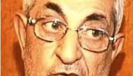 Մահացել է «օրենքով գող» Ռաֆիկ Խոյեցյանը