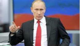 Վլադիմիր Պուտինը մտադիր է ցրել կառավարությունը, եթե… (տեսանյութ)