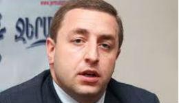 ԲՀԿ-ն շարունակում է խաբել ընտրողներին. Կարեն Ավագյան (ֆեյսբուք)