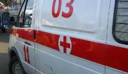Արցախի փողոցում տեղի ունեցած պատահարի հետևանքով ուղևորներից մեկը մահացել է