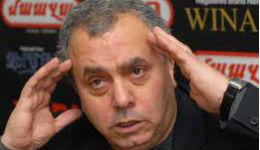 Տիգրան Սարգսյանի համար «ապահովվել» է Սերժ Սարգսյանի հրամայած 7%-ի սահմանը. Հրանտ Բագրատյան