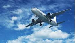 «Արմավիայի» սնանկացումից հետո Հայաստանում միայն մեկ ազգային ավիափոխադրող չի լինելու