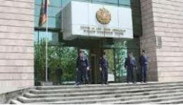 Բանդայի գործով վկաները դժվարությամբ են ներկայանում դատարան