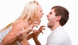 Խանդ՝ սեր, թե՞ ատելություն