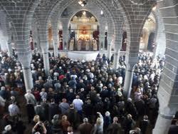 Պոլսո պատրիարքարանն անտեսեց հայ համայնքի  կրոնական կարիքները