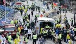 Բոստոնի պայթյունների առնչությամբ հայկական կապի մասին կեղծ մեղադրանքը պետք է դատապարտվի