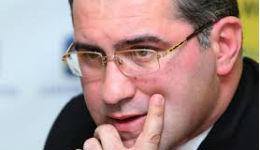 Արմեն Մարտիրոսյանին հարցաքննել են որպես վկա