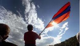 Հայաստանը շուստրի խաղացողների՝ «իգռոկների» երկիրն է (ֆեյսբուք)