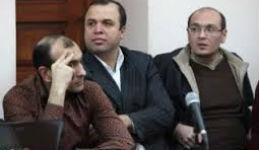 Վազգեն Խաչիկյանի գործով նիստը հետաձգվեց փաստաբանի պատճառով