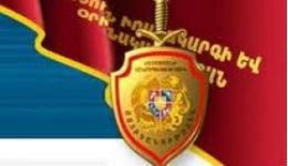 Նոր մանրամասներ ոստիկանության Նոր Նորքի  բաժնում ընթացող հետաքննությունից