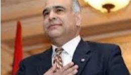 Վաղը առավոտ Հայաստանի արշալույսը գալու է. Րաֆֆի Հովհաննիսյանը ևս երդվեց