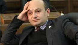 Ովքե՞ր են ուզում քննադատել Րաֆֆի Հովհաննիսյանին ըստ Ստյոպա Սաֆարյանի