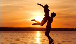 10 խորհուրդ՝ մարդկային հարաբերությունների ներդաշնակության մասին