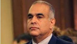 Րաֆֆի Հովհաննիսյանը Հայաստանում է