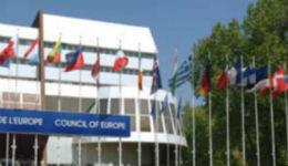 Հայաստանը ստանձնելու է Եվրախորհրդի նախարարների կոմիտեի նախագահությունը
