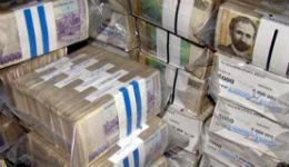 Չարաշահել են պաշտոնեական լիազորությունները՝ պետությանը պատճառելով 450 միլիոն 16.000 դրամի վնաս