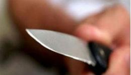 Մարտի 1-ի զոհերից Ֆարմանյանի կինը դանակահարել է երկրորդ ամուսնուն