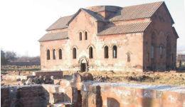 Կաթողիկե եկեղեցին գրականության մեջ հաճախ կոչվում է Ս. Գրիգոր