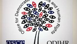 Եվրոպացիները կասկածի՞ տակ են դնում Հայաստանի նախագահական ընտրությունների լեգիտիմությունը
