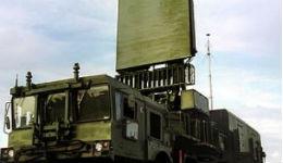 Ադրբեջանը մտադիր է ուկրաինական ռադիոտեղորոշիչ կայաններ ձեռք բերել