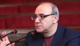 Ֆրակցիայի նիստում Արսենյանն ընդդիմացել է Ծառուկյանի ասածին, ինչը դուր չի եկել ԲՀԿ առաջնորդին