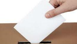 ՀՀ չորս համայնքերում ընտրվել են գործող ղեկավարները