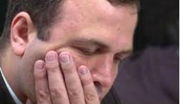 Դատը Խաչիկյանի օգտին չի ավարտվելու. նրան առնվազն 8 տարվա ազատազրկման են դատապարտելու