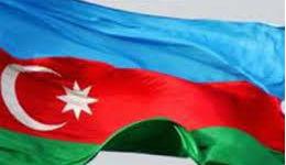 Ադրբեջանում նախագահական ընտրությունները մեկ օրով հետաձգվել են