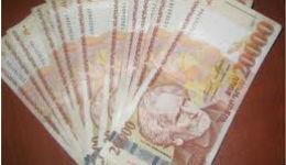 Ընտրություններում լավ աշխատած ՀՀԿ-ականները դոլարային խրախուսանքի՞ են արժանանում