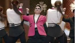 PSY-ի Gentleman երգը հայտնվել է Գինեսի գրքում (տեսանյութ)