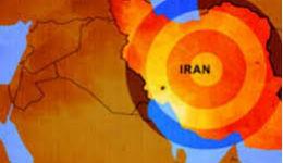 Հերթական ուժգին երկրաշարժն՝ Իրանում