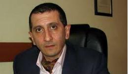 Չենք կարողանում հասկանալ, թե որ մասով է մեղադրվում Վարդան Սեդրակյանը. փաստաբան