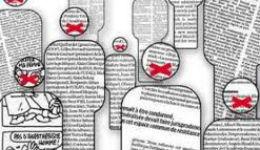 Մայիսի 3-ը՝ Մամուլի ազատության միջազգային օր