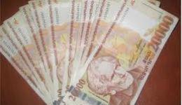 Գյումրու ՍԱՊԾ տարածքային բաժնում հայտնաբերված չարաշահումների մասով նախաքննությունն ավարտվել է