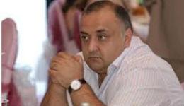 Գագիկ Բունիաթյանը՝ ՀՌԱՀ անդամ