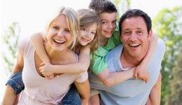 Յոթ կանոն՝ ընտանիքն առավել երջանիկ դարձնելու համար