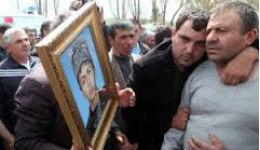 Լյուքս Ստեփանյանի սպանության մեջ մեղադրվողը լաց է եղել. Իրավապաշտպանը պատմում է հանդիպման մանրամասները