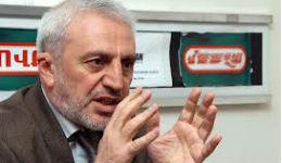 Եվրոպական կառույցները հույսները կտրել են և՛ Հայաստանից, և՛ Ադրբեջանից. Արամ Մանուկյան