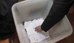 Ընտրողի մոտ 2 քվեաթերթիկ է հայտնաբերվել