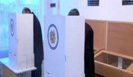 «Բարև Երևան» դաշինքը ներկայացրել է ընտրախախտումների վերաբերյալ ահազանգերը