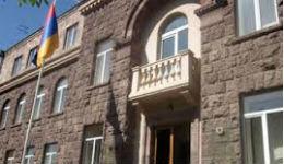 ԿԸՀ-ն կքննարկի «Բարև Երևան»-ի դիմումները