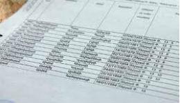 Հրապարակվել է Երևան քաղաքի ընտրողների ցուցակը