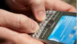 Երթևեկության կանոնների խախտումների վերաբերյալ գործերով կայացված որոշումների վերաբերյալ SMS հաղորդագրություն ստանալու համակարգը գործում է