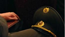 Կոռուպցիայի դեմ «պայքարի»  նոր ձևեր ՊՆ-ում