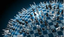 Հայ շախմատիստները` աշխարհի պատանեկան առաջնություններում